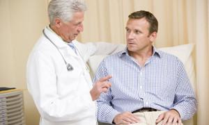 Estudo foi realizado com 3 mil pacientes