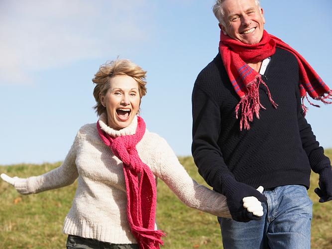 статины и болезнь альцгеймера