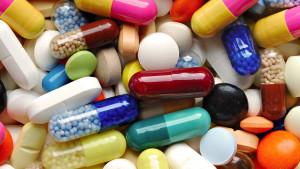 Диабет и лекарства