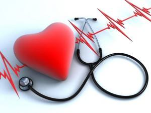 «Сердечный» инсульт
