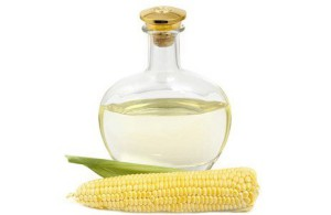 Атеросклероз? Принимайте кукурузное масло