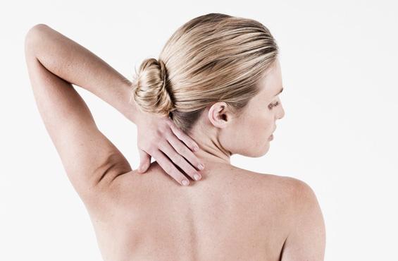 Эффективный метод лечения плоскостопия