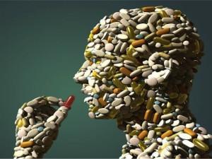 Лучшая таблетка – та, которую не выпили