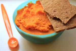 Морковь с ржаным хлебом понизит сахар