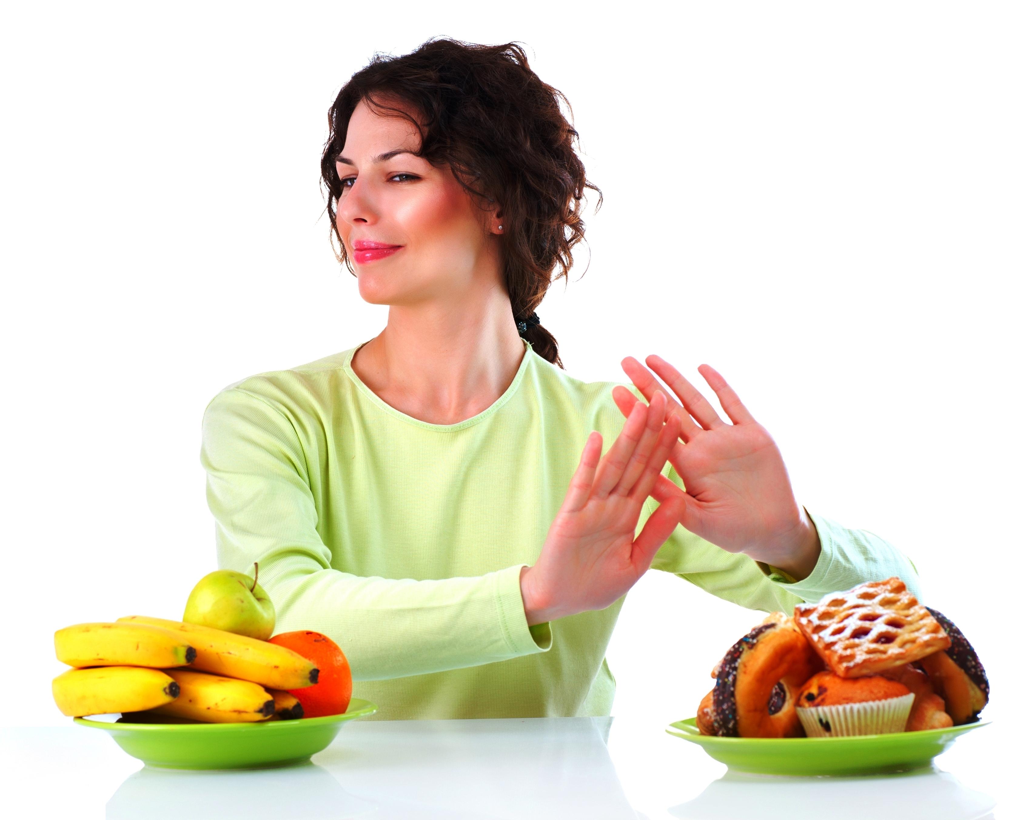 нужно ли снижать холестерин таблетками