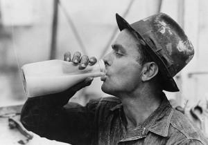 Можно ли пить спиртное диабетику?