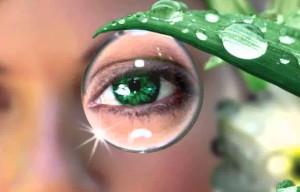 Как нас дурачит глаукома