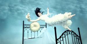 О болезни расскажут кошмарные сны