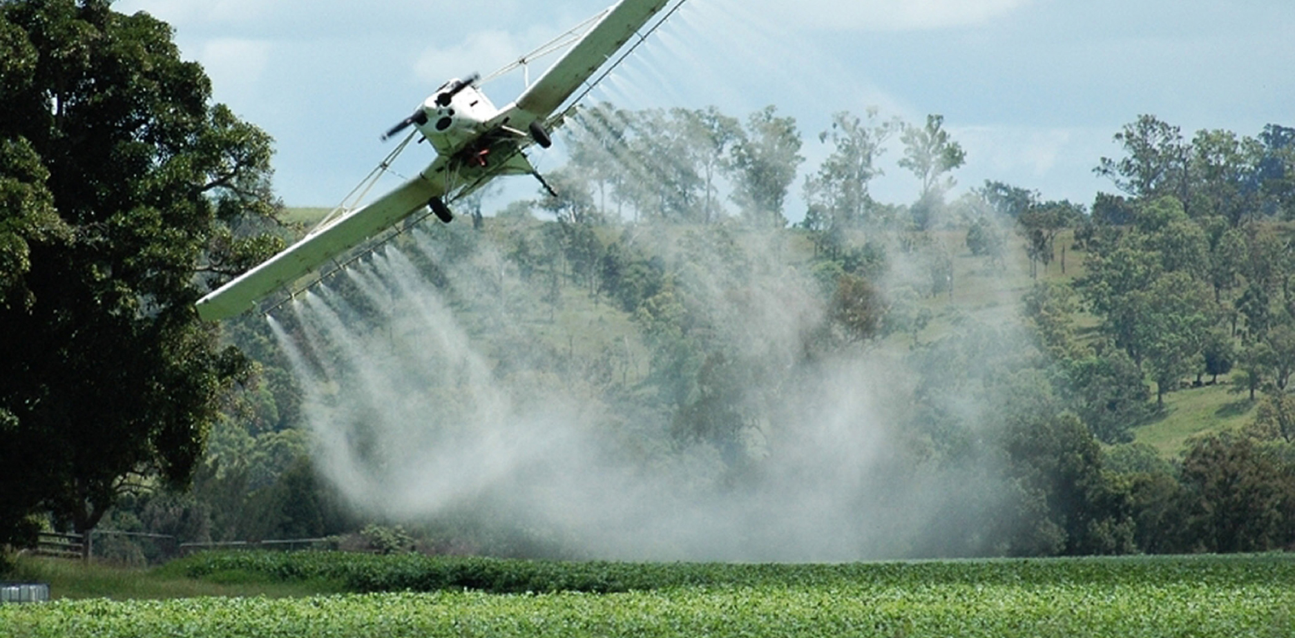 the health concerns about the risks of using 245 t herbicide The research team suspects that roundup might cause pregnancy problems by since specific herbicide human health many amplify the effects of active.