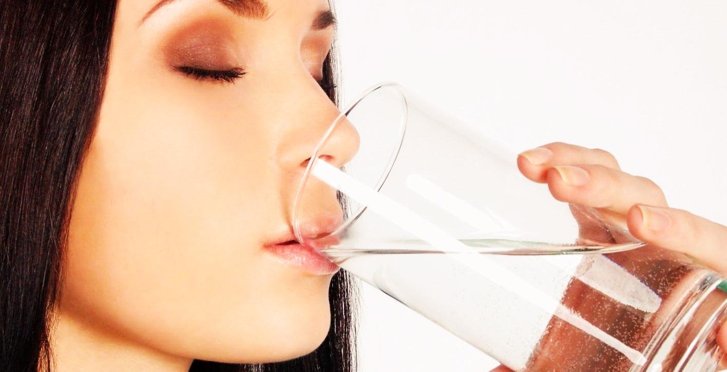 как пить статины утром или вечером