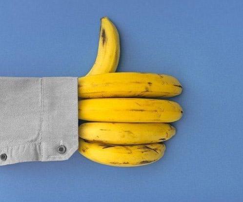 Банановый квас полезен для сердечников