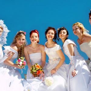 замуж