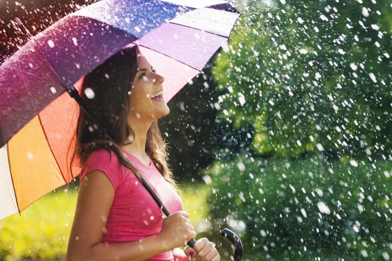 То дождь, то ветер…