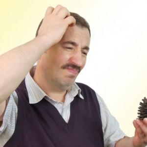 Лецитин для лечения волос