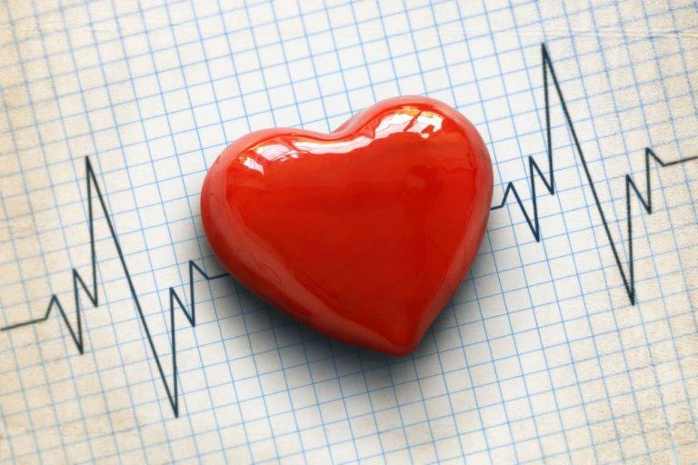 Миксома сердца