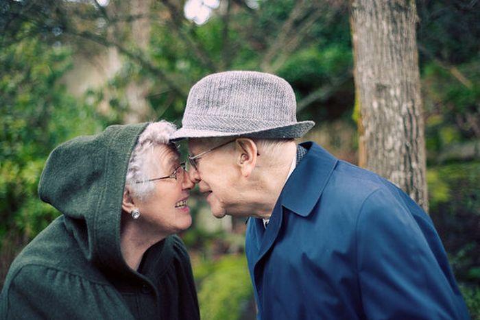 Об импотенции и возрасте