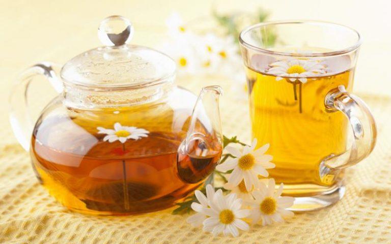Чай: яд или лекарство?