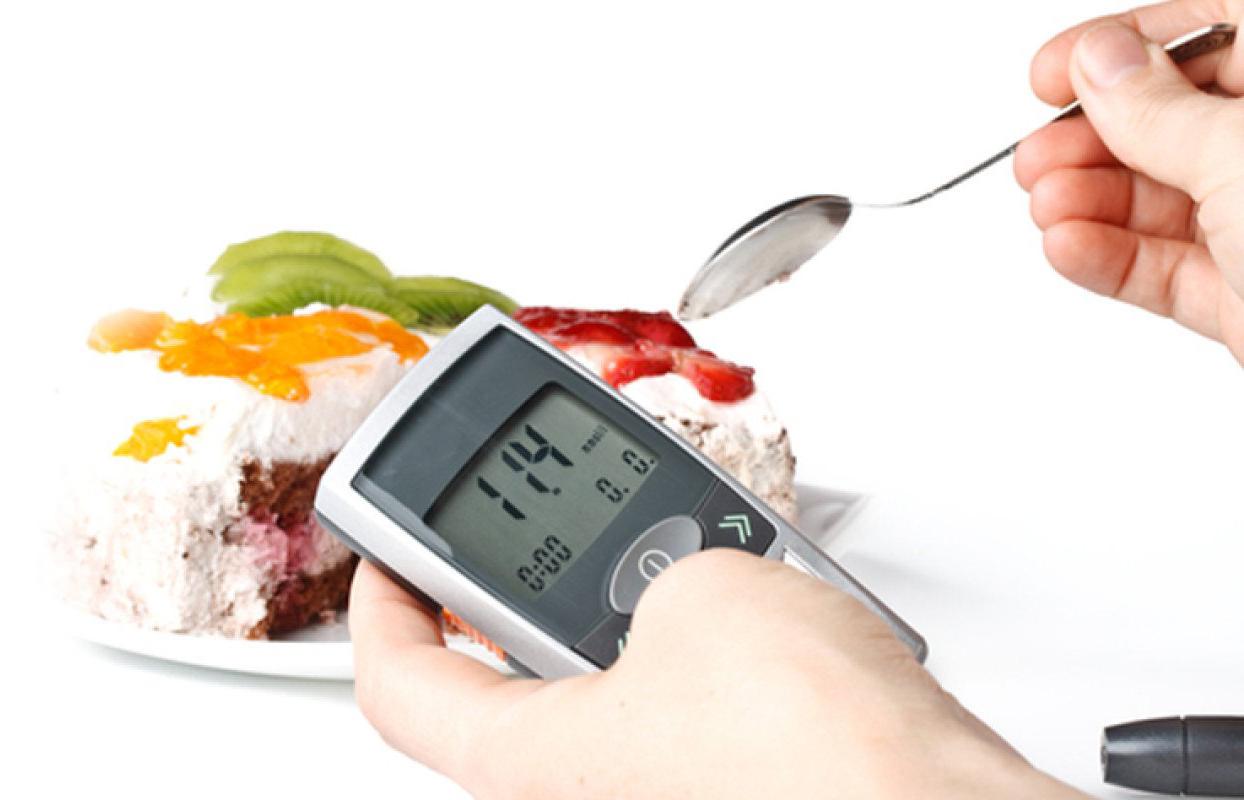 Лечение сахарного диабета народными средствами в домашних 89
