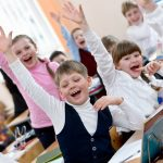 Как не потерять здоровье в школе