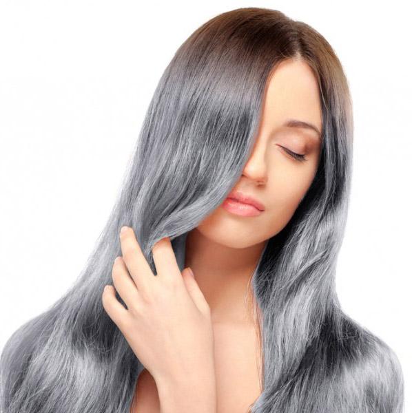 Как использовать для волос масло иланг-иланг