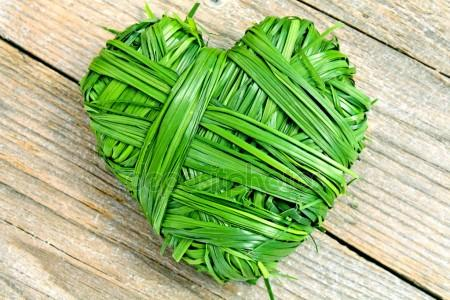 Сердечные травы