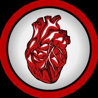 Семь типичных ошибок сердечников