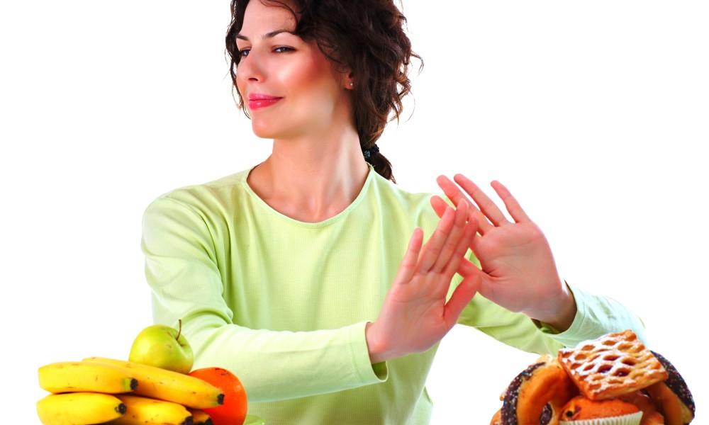 Холестерин надо срочно снижать