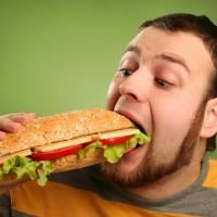 Холестерин — не враг