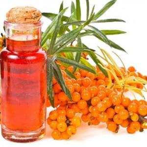 Оранжевая польза