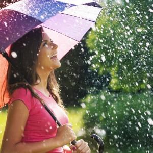 То дождь, то ветер