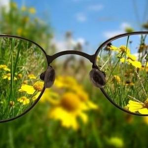 Травки от катаракты