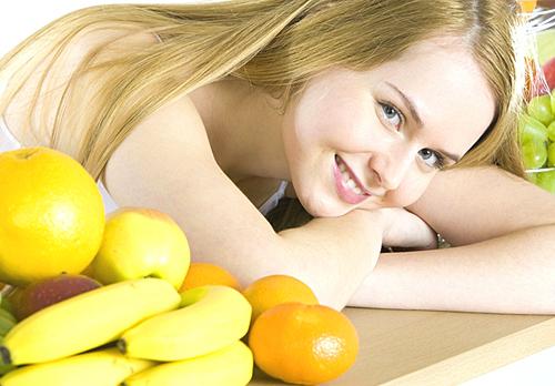 Банан от стресса