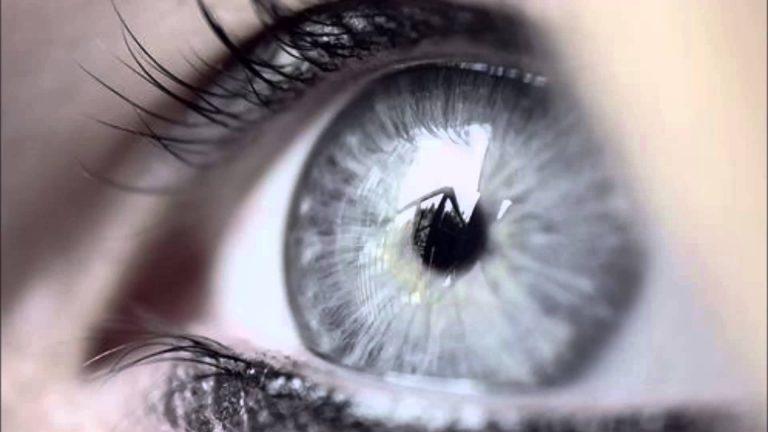 Глаза в глаза не всегда к добру