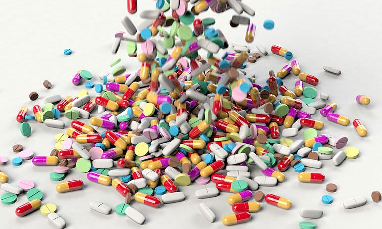 От лекарства стало хуже…