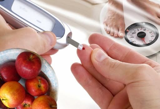 Инсулин— это навсегда…
